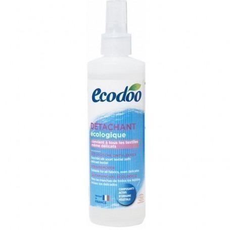 Détachant écologique Ecodoo 250 ml