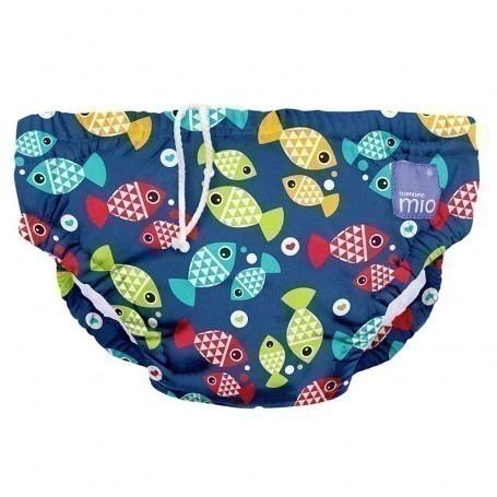Maillot de bain Aquarium