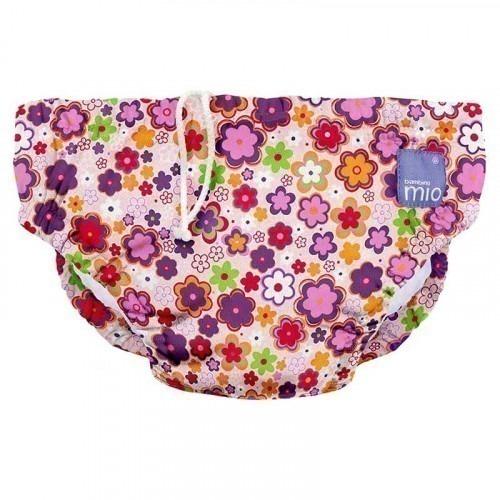 Maillot de bain Fleur