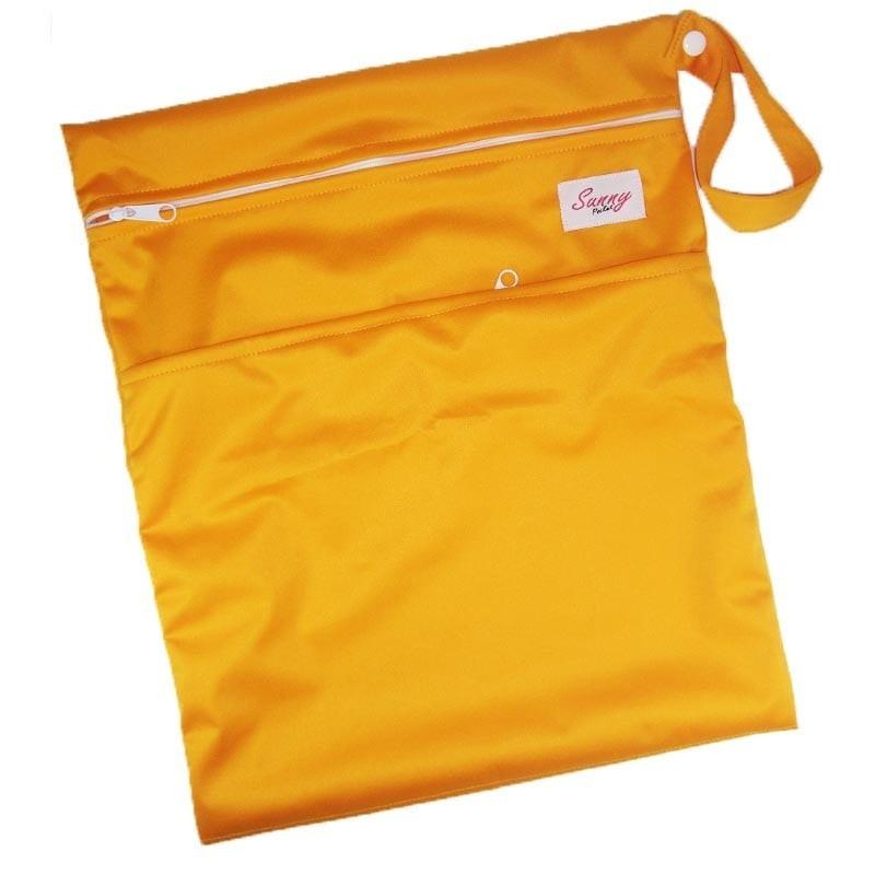 sac impermeable
