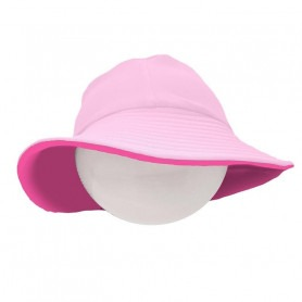 Chapeau anti-UV Rosie mangue