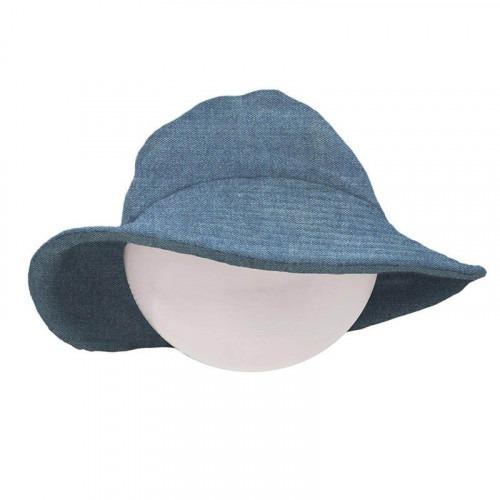 Chapeau anti-UV BébéCool