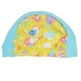 Bonnet anti UV Garden