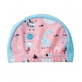Bonnet anti UV Nina