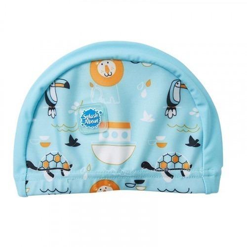 Bonnet anti UV Noah