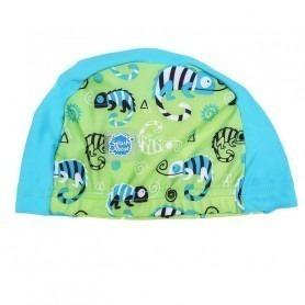 Bonnet anti UV Gecko