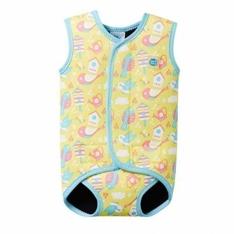 Baby wrap anti UV