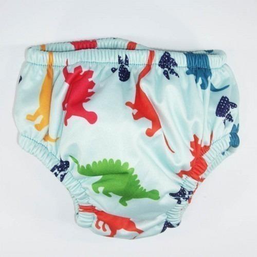 Maillot de bain Dino