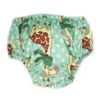 Maillot de bain Girafe