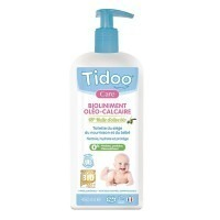 Bioliniment TIDOO care 450ml