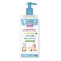 Bioliniment TIDOO care 450ml