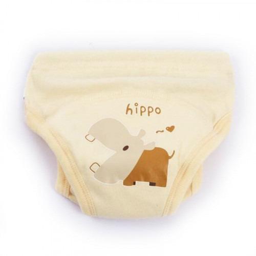 Culotte apprentissage Hippo