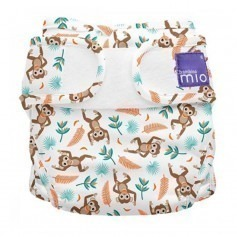 Culotte de protection Singe