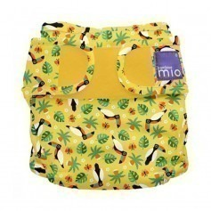 Culotte de protection Toucan