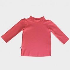 T-shirt anti UV Hamac Falbala