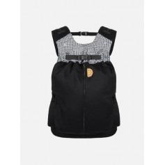 Porte bébé Weego Original