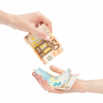 Aides financières pour l'achat de couches lavables