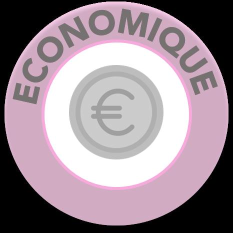 couche lavable économique