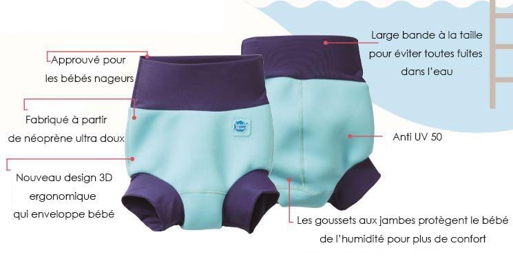 schema maillot happy nappy splash about