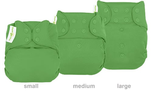 schema-couches-lavables-bumgenius-bio
