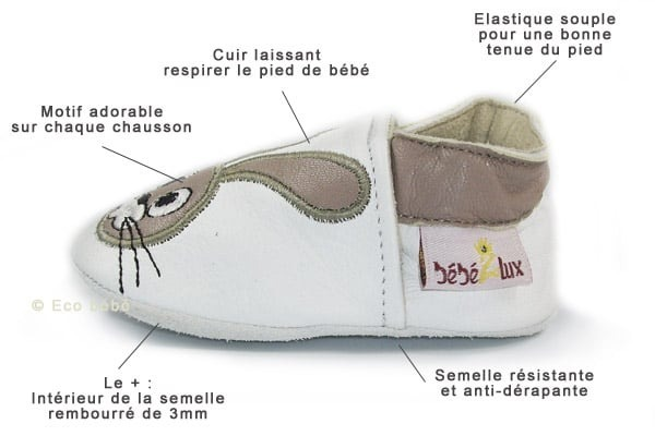 schema chausson-cuir-bebe2lux