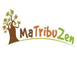 tribu-zen.jpg