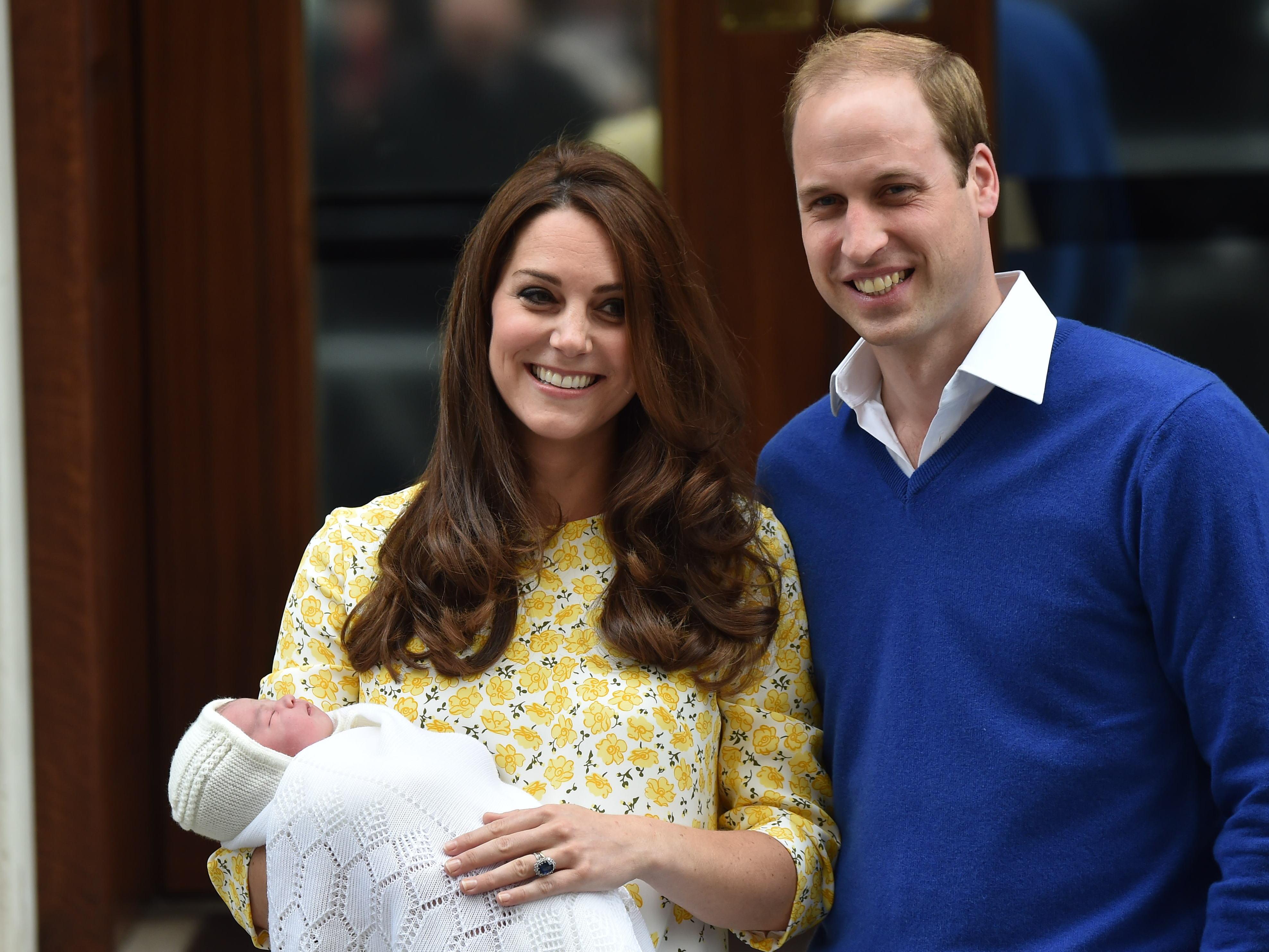royal baby eco bebe