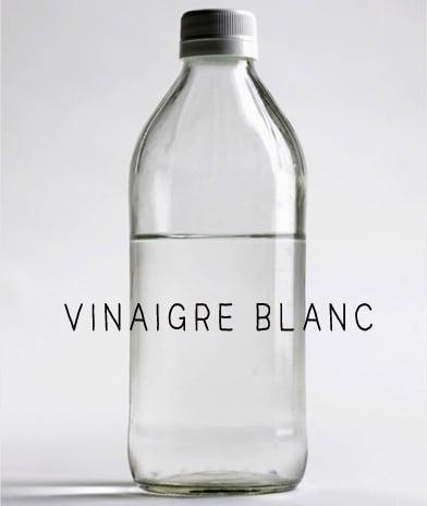 Nettoyer sa maison avec des produits sains eco bebe - Nettoyer moquette vinaigre blanc ...