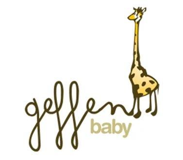 La marque Geffen Baby