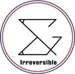 La marque Irréversible