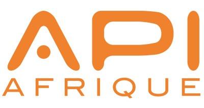 La marque ApiAfrique