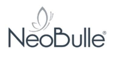 La marque Neobulle