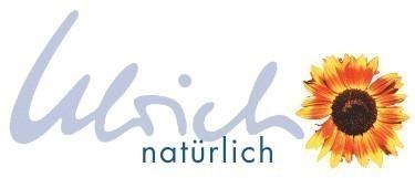 La marque Ulrich-natürlich