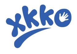 La marque XKKO