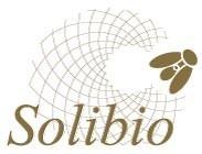 La marque Solibio