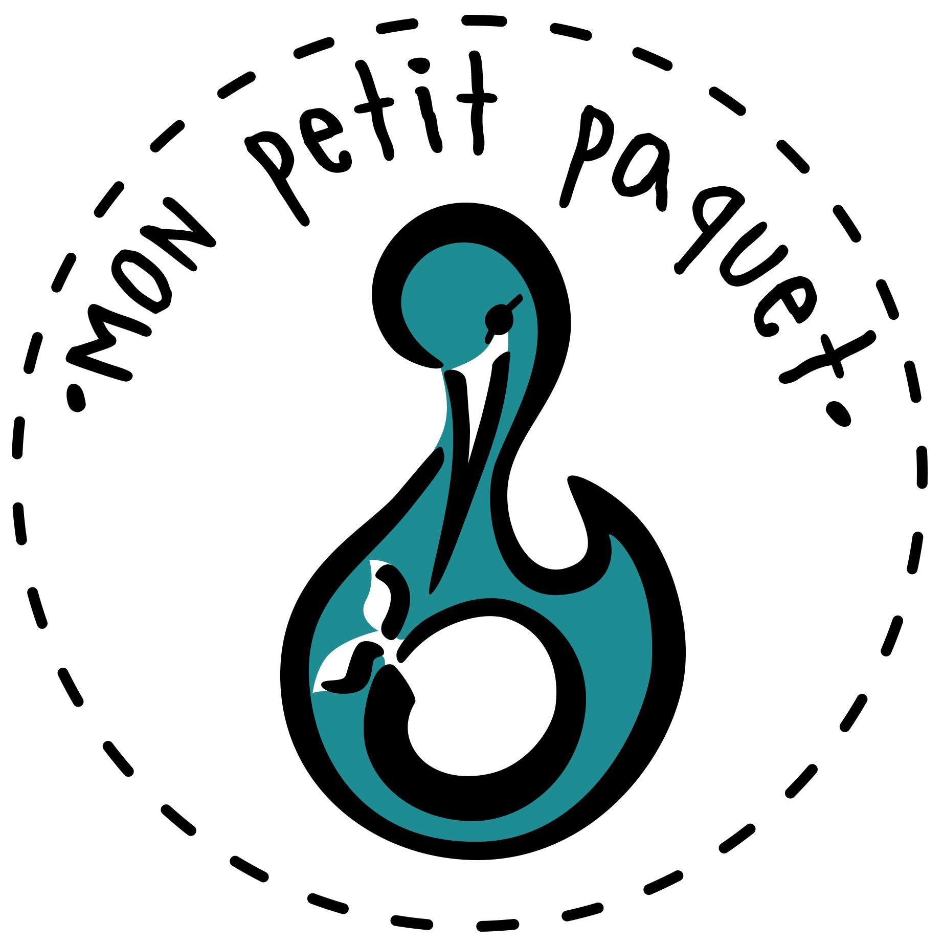 La marque Mon Petit Paquet