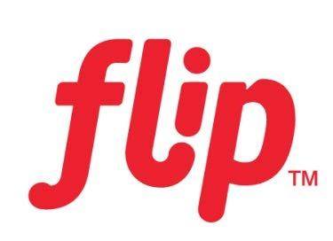 La marque Flip