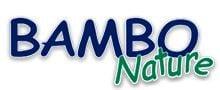 La marque Bambo nature