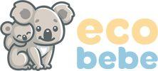 La marque Eco bébé