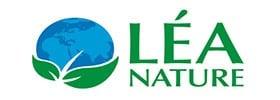 La marque Natessance (Léa nature)