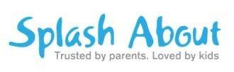 La marque Splash about
