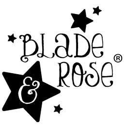 La marque Blade & Rose
