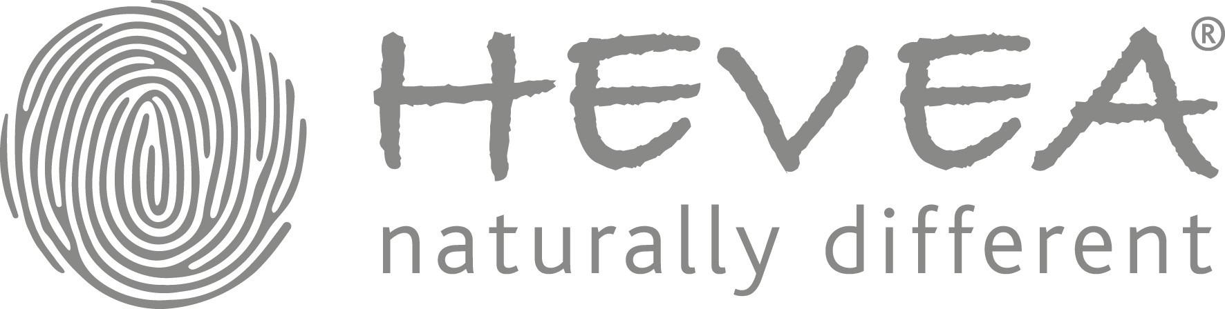 La marque Hevea